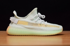 "Yeezy Boost 350 v2 ""Hyperspace"""