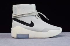 Fear of God x Nike Air Fear of God 1
