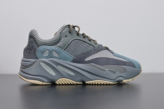 "Adidas Yeezy 700 Boost ""Teal Blue"""
