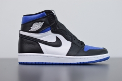 "Air Jordan 1 Retro High OG""GameRoyal"""