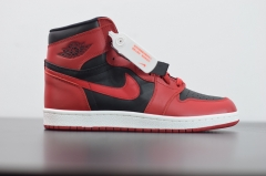 "Air Jordan 1 High'85""Varsity Red"""