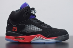Air Jordan 5 AJ5 top3