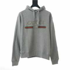 gucci hoodies